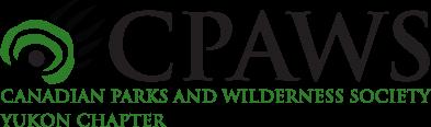 CPAWS-Logo