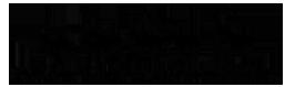 ycs-logo