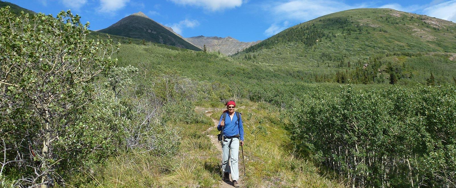hiking-yukon-scenery-slide
